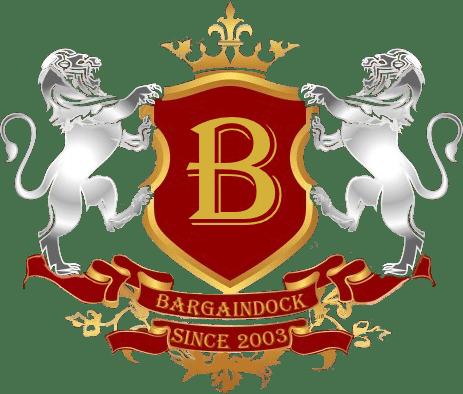 BARGAINDOCK